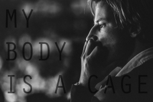 my-body-is-a-cage-by-johanna-h-creative-commons