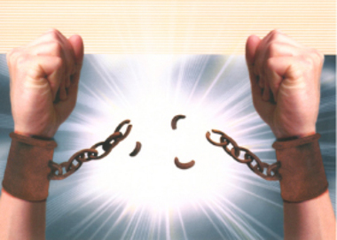 break_chains1