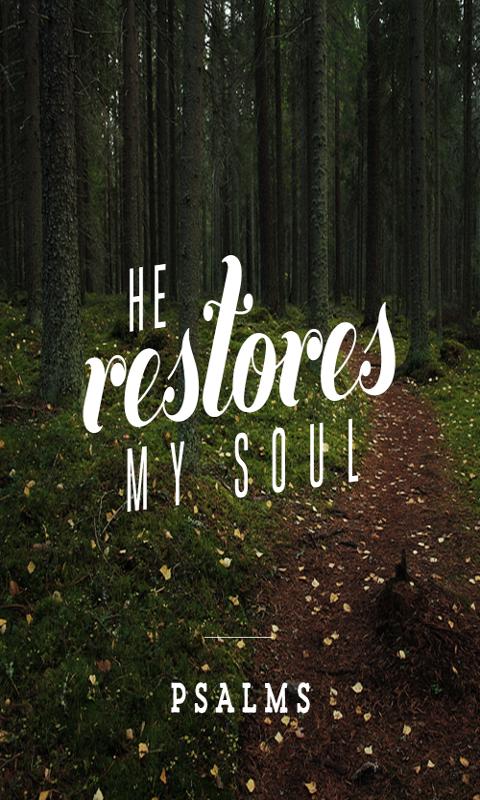 psalms-23-3