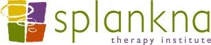 Splankna Logo